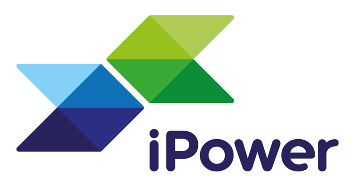 iPOWER - innovation and research in intelligent power